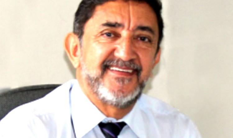 Foto Francisco