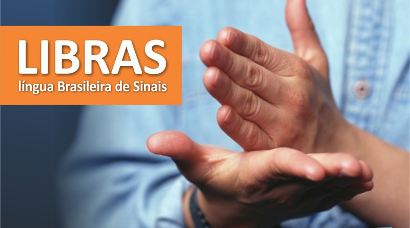 Libras 02