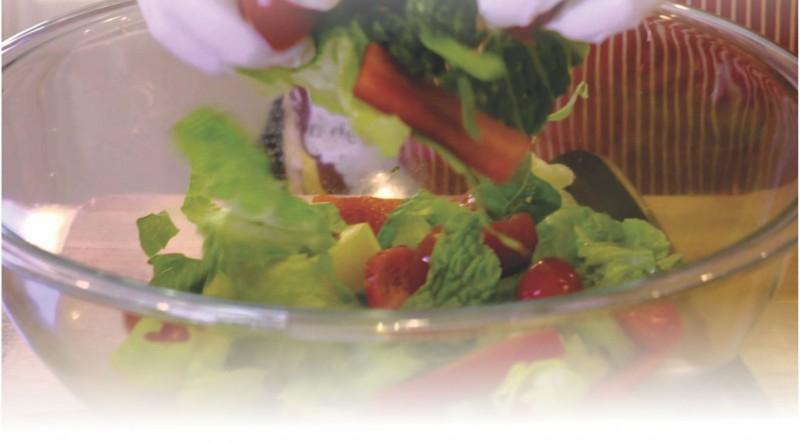 curso manipulador de alimentos Uberlandia abril (1)