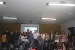 licenciatura 3