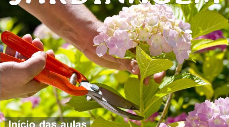 curso Jardinagem Uberlandia maio 2016 (2)