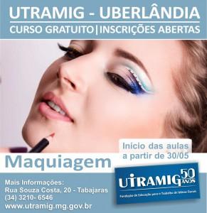 curso maquiagem Uberlandia maio 2016 (1)