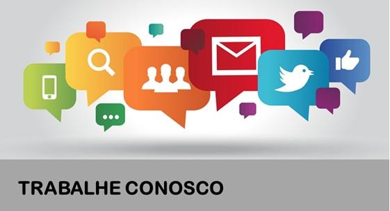 Trabalhe Conosco_site