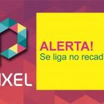 Pixel 01