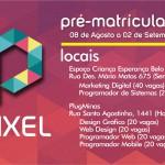 pixel 02