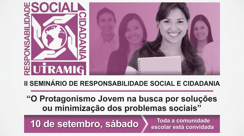foto Responsa Social e Cidadania