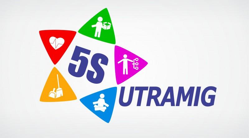 5S site