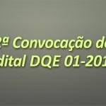 dqe01_2017