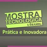 mostra tecnologica 2017site