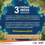 convite_premioinova3