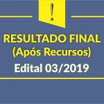 Posts Edital 3