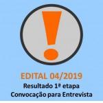edital 04-2019 - resultado1