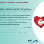 Dia_enfermagem_site_2