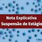 Nota_explicativa