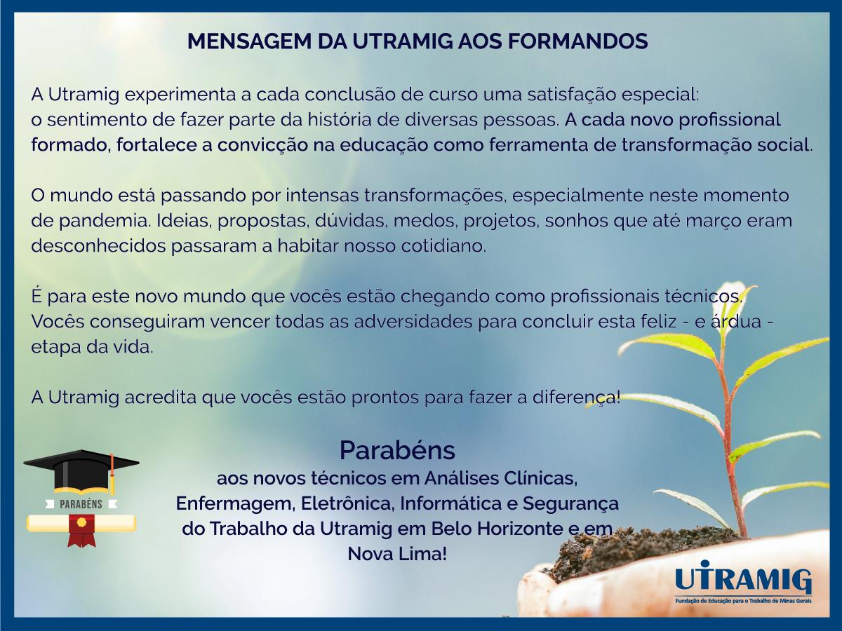 Formatura_azul