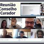 post_conselho