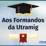 post_forman_12020