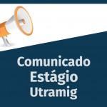 comunicadoestagio