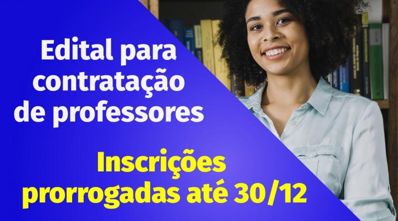 CARD_SITE_EDITAL_12_PRORROGADO