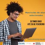 matriculas_selecionados