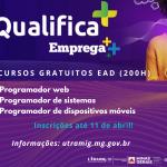 QualificaMais_Utramig